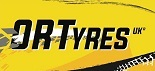 ORTyres Sponsors the British Cross Country Championship 2020