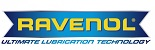 Ravenol UK Sponsors the British Cross Country Championship 2019
