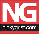Nicky Grist Motorsport Sponsors the British Cross Country Championship 2019